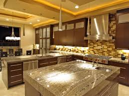 fine inside luxury houses r and decorating