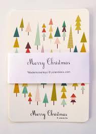 best 25 christmas illustration ideas on pinterest merry