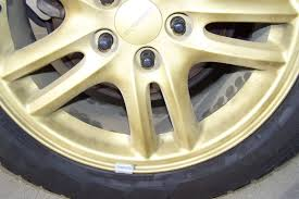 compilation of painted stock wheels page 35 nasioc