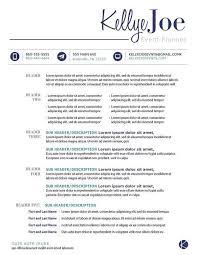 Creative Resume Headers Creative Event Planner Resume Google Search Professional