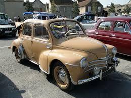 1959 renault 4cv renault 4 cv découvrable 1947 à 1961 oldiesfan67