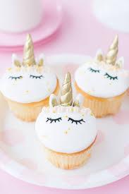 cupcake wonderful birthday cake stores where to buy plain