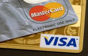 persyaratan buat kartu kredit hsbc syarat membuat kartu kredit bank mandiri bca bni hsbc sepulsa