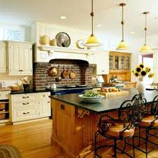old fashioned kitchen 15 interesting and practical ideas for old fashioned kitchens