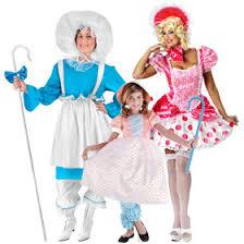 bo peep costume bo peep costumes story costumes brandsonsale