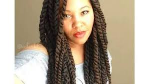 bob marley hair extensions marley twists and havana twists what s the difference natural