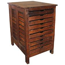 industrial cabinets 220 for sale at 1stdibs