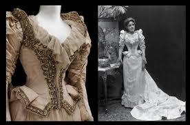 history of the wedding dress history of wedding dresses dress uk