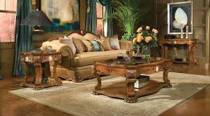 aico living room set aico furniture living room collections