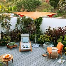 ideas for small backyard spaces minimalist architectural home