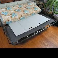 sofa bed bar shield fashion bed group air dream sleeper sofa mattress 174868