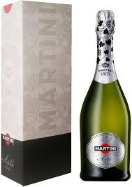 martini asti spumante игристое вино asti martini in box 0 75 л купить мартини асти в