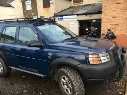 land rover freelander 2005 187 best freelander 1 images on pinterest land rover freelander