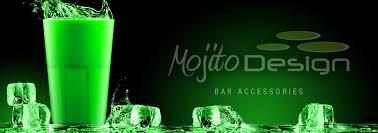 bicchieri fluorescenti monnycom bicchieri personalizzati fluo e glow