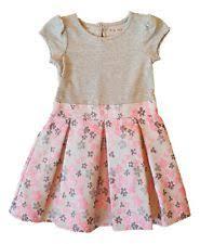 nutmeg formal dresses 0 24 months for girls ebay