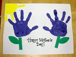 best of mother day arts and crafts ideas muryo setyo gallery