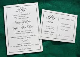 wording wedding invitations3 initial monogram fonts classic archives page 4 of 14 emdotzee designs