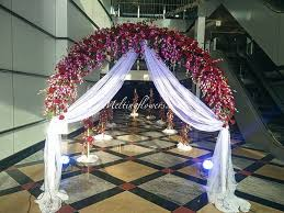 spectacular decoration themes for your showroom inauguration