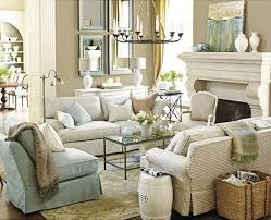 Mood Boards  A Welcoming  Relaxing Living Room Kitchen And - Relaxing living room colors