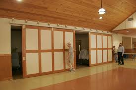 architectural design hardware e2 80 93 1 honey comb wall partition
