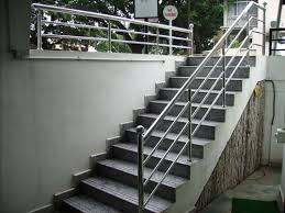 stainless steel banister rails stainless steel handrails stainless steel handrails manufacturer