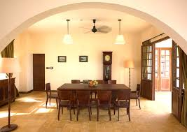 Ceiling Fan In Living Room by Awesome Ceiling Fan For Dining Room Pictures 3d House Designs