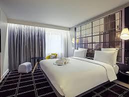 sous location chambre de bonne sous location chambre de bonne hotel in nanterre