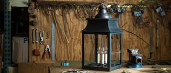 american lantern lighting company northeast lantern lanterns and fixtures made in the usa