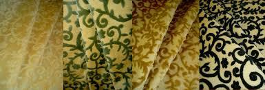 fabric shop drapery home decor fabric thumbnail images page 2