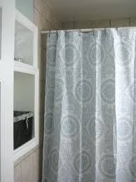 Shower Curtains For Stand Up Showers Shower Curtain For Stand Up Shower Gooniesdocumentary