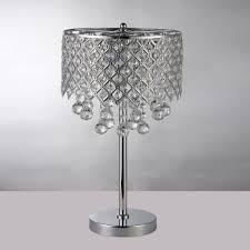 Muriel Chandelier Chandelier For Bedroom Medium Size Of White Chandelier Bedroom