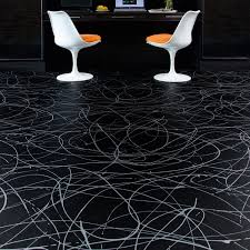 flooring patterned vinyl flooring floor tiles pattern floors