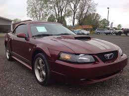 mustang insurance ford mustang questions car insurance for 17 year cargurus