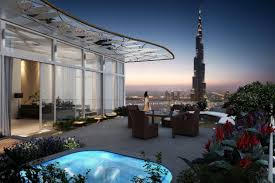 dubai luxury homes luxury real estate burj khalifa dubai luxury