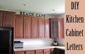 do you need a special cabinet for an apron sink decorating above kitchen cabinets craving some creativity