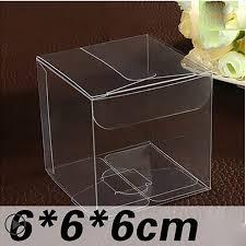 candy apple boxes wholesale buy pvc box apple candy and get free shipping on aliexpress