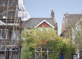 4 Bedroom Homes For Sale by 4 Bedroom Houses For Sale In Sw19 Zoopla