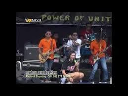 download mp3 dangdut las vegas terbaru dangdut las vegas 2016 mp3 video mp4 3gp download mp3woo com