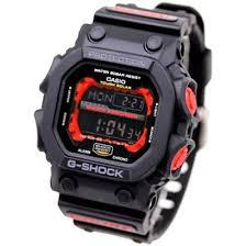 Jam Tangan Casio Gx 56 jual jam tangan casio g shock gx 56 jam casio jam tangan casio