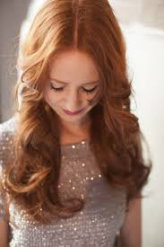 92 best curly red hair images on pinterest curly red hair red