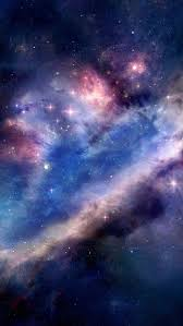 14 best my sky graffiti mural images on pinterest universe hd space art galaxies stars nebulae beautiful nebulae and stars in universe space art wallpapers 60