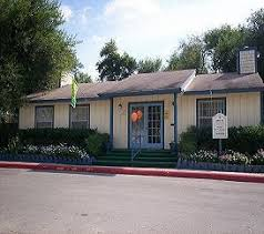 section 8 housing san antonio section 8 housing and apartments for rent in san antonio texas