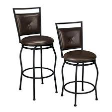Linon Home Decor Bar Stools by Essential Home Madison Barstool Shop Your Way Online Shopping