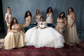 wedding dress sub indo serena williams wedding dress designer and photos