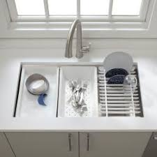 Kitchen Sink Racks Kitchen Sink Accessories The Best Kitchen Design