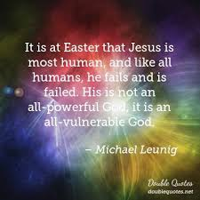 easter quotes easter quotes quotes about easter with images double quotes