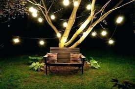 Solar Powered Patio Lights String Solar Powered String Garden Lights Nightcore Club
