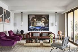 Contemporary Classic View Home Wall Interior Design Decor Color Ideas Contemporary