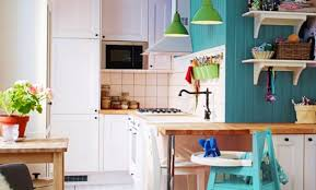 meuble cuisine retro décoration cuisine retro ikea 89 cuisine retro vintage