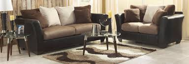 Living Room Sets By Ashley Furniture Buy Ashley Furniture 1420138 1420135 Set Masoli Mocha Living Room